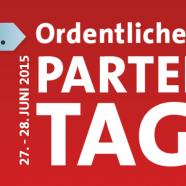 banner parteitag hirschaid